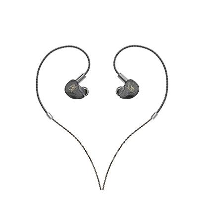 ME700 Earphones